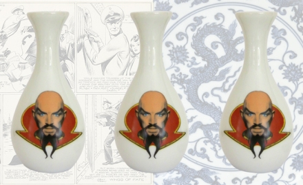 Ming Vase: Collectible Ceramic Art